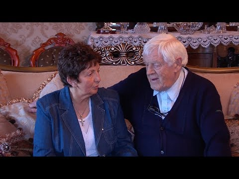 Big Tom & Margo A Love That s Lasted Through The Years Official Music Video