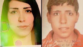 قصة تحول كيرلس المصري إلى كارلا الألمانية