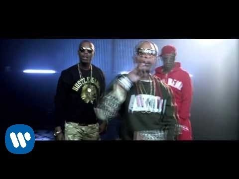 Xxx Mp4 B O B We Still In This Bitch Ft T I Juicy J Official Video 3gp Sex