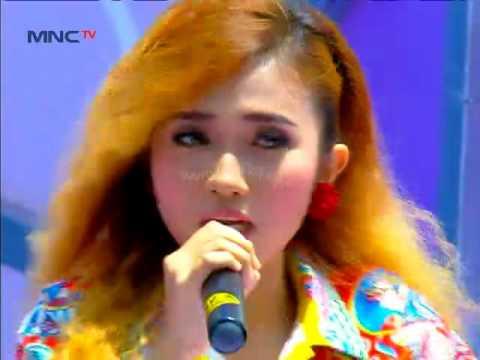 Desy Ningnong Gemu Fa Mi Re - Gentara Boyolali 25/9