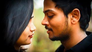 Velipomakey Video Song  || By Shanmukh and Sowmya || Saahasam Swaasaga Saagipo