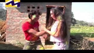 Saali uper jija chadhalwa - Bhojpuri Hot Songs 2014    Latest  Bhojpuri Song