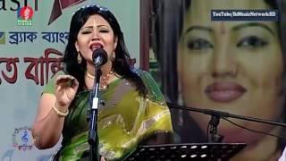 Bangla Song Momtaz Piriter Bazar Valo Na