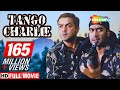 Download Video Download Tango Charlie {HD} - Ajay Devgan - Bobby Deol - Sanjay Dutt - Sunil Shetty - (With Eng Subtitles) 3GP MP4 FLV