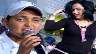CHEB OUSSAMA ET WASSILA (ALBUM COMPLET) - BLADI BLAD ZITOUNE | Music, Rai, 3roubi - راي  الشعبي
