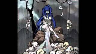 Joe Satriani  Hill Of The Skull Hq