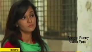 I love you baby bangla short film  Ft Sabila Nur and Allen suvro