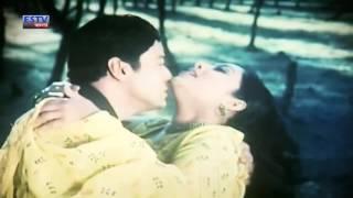 PRANER MANUSH Bangla Movie Song Shakib Khan HD