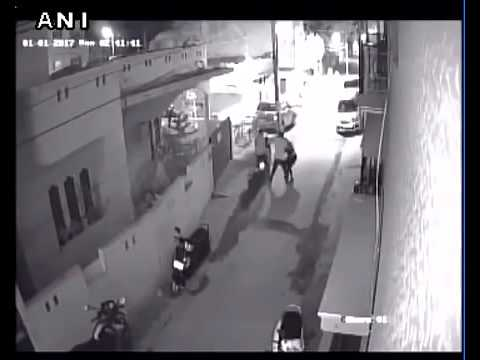 Xxx Mp4 Bengaluru Molestation Incident Video 3gp Sex