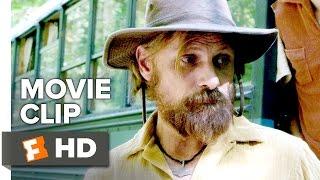 Captain Fantastic Movie CLIP - Mom (2016) - Viggo Mortensen Movie HD