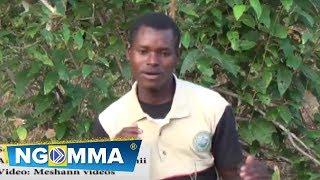 James Msani - Tumrudie Mungu (Official Video)