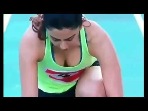 Xxx Mp4 Rakul Preet Singh Hot Hotter Hottest Navel Show 3gp Sex