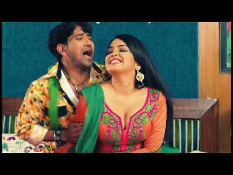 Xxx Mp4 Amrapali Dubey Hot Bhojpuri 3gp Sex
