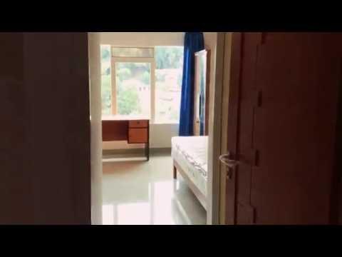 Xxx Mp4 089 8877 1188 Apartemen Bandung Di Ciumbuleuit Kost Mahasiswa 3gp Sex