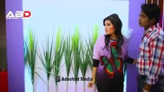 Bondhure Tor Buker Vitor By F A sumon Bangla Music Video Hd 2015 বনধর তর বকর ভতর2