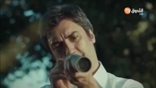 وادي الذئاب الجزء التاسع الحلقة 1 مدبلج باللهجة الجزائرية