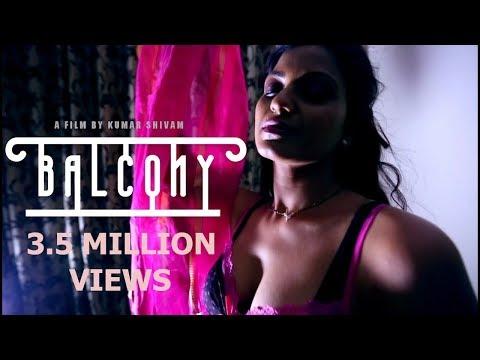 Xxx Mp4 BALCONY A Silent Musical Love Story 3gp Sex