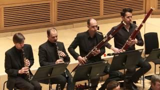 Schumann Symphony No 1 'Spring'