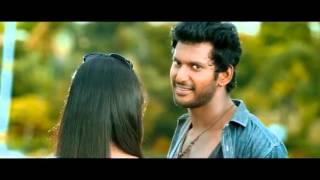 Samar Tamil Movie song-HD