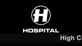 Hospital+Records+Classics+Mix