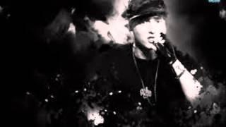 Eminem ft Elton John -Stan