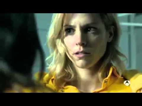 Xxx Mp4 Vis A Vis Temporada 1 Trailer 3gp Sex