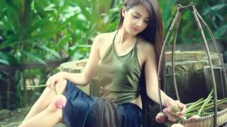 vietnam traditional music | relaxing music sleep | best asian music ever