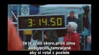 Vstaň a zažiar! Motivácia - www.Motivuj.com
