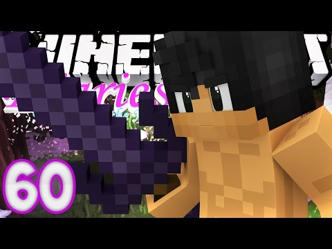 Training in the Woods Minecraft Diaries S2 Ep.60 Minecraft Roleplay