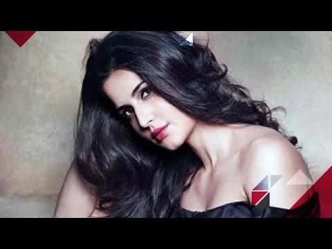 Katrina Kaif Blames Driver For Leaked Information | Bollywood News