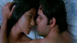 Jannat - Haan Tu Hai (HD) - Full Video Song (2008)