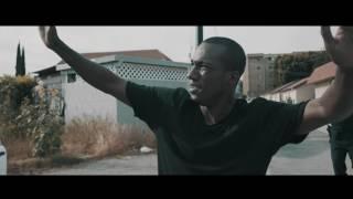 Hopsin - Die This Way