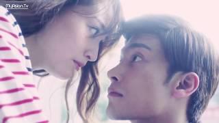 Rootha kyu _ Hd_ Video _ Song_