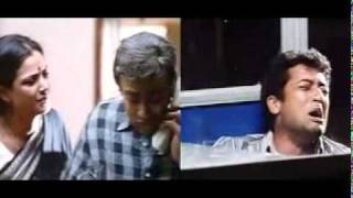 Surya cry in vaaranamaayiram.mpg