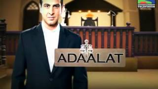 Target  Varun Zaveri   Episode 122   26th May 2012   YouTube