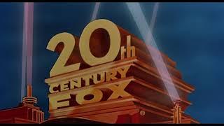 20th Century Fox (1987)