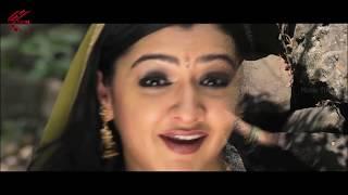 Vana Kanya Wonder Veerudu || Ghuma Ghuma Poolanni Video Song || Megha Supreme, Aarti Agarwal