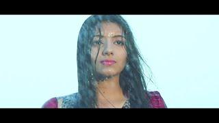 Bangla New Song 2015