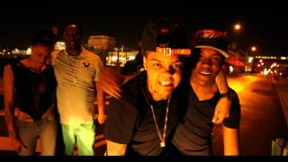 """YOUNG M.A """"OG BOBBY JOHNSON"""" (OFFICIAL VIDEO)"""
