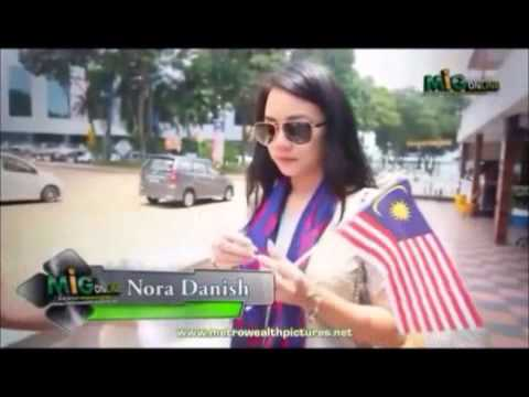 Video sex nora danish, Japan sexy breast