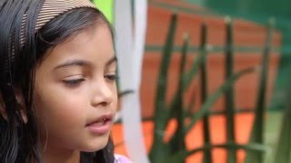 Kannalalla AkakkanninteVelicham കണ്ണാലല്ല  അകക്കണ്ണിന്റെ വെളിച്ചം islamic song