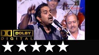 Mitwa - Kabhi Alvida Naa Kehna by Shankar Mahadevan - Hemantkumar Musical Group Live Music Show