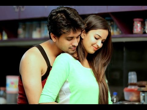 Xxx Mp4 UPMA TINESINDI Romantic Comedy By Srinu Pandranki Telugu Shortfilm 3gp Sex