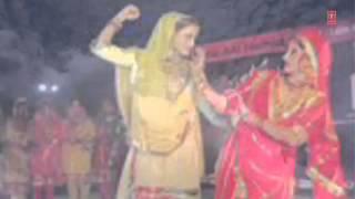 Kshmiri Dhol Instrumental By Anil, Sunil [ Indian Classical Song ] | Kashmiri Dhol