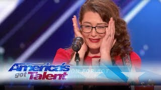 Audition for America