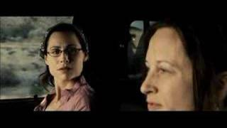 TAKE - The Movie - Starring Minnie Driver & Jeremy Renner