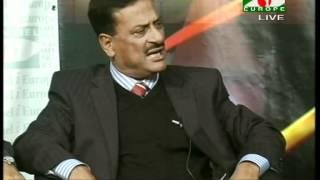 Straight dailogue -  Joynul Abedin Faruk - 201111 - 7A.mpg
