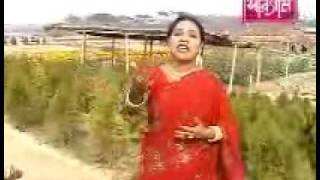 baul song বিছেচদ লিপি