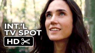 Noah International TV SPOT 1 (2014) - Russell Crowe, Jennifer Connelly Movie HD