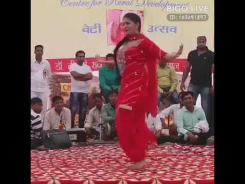 Xxx Mp4 Hot Indian Sex Dainsing Sapna Bigolivevideo 3gp Sex